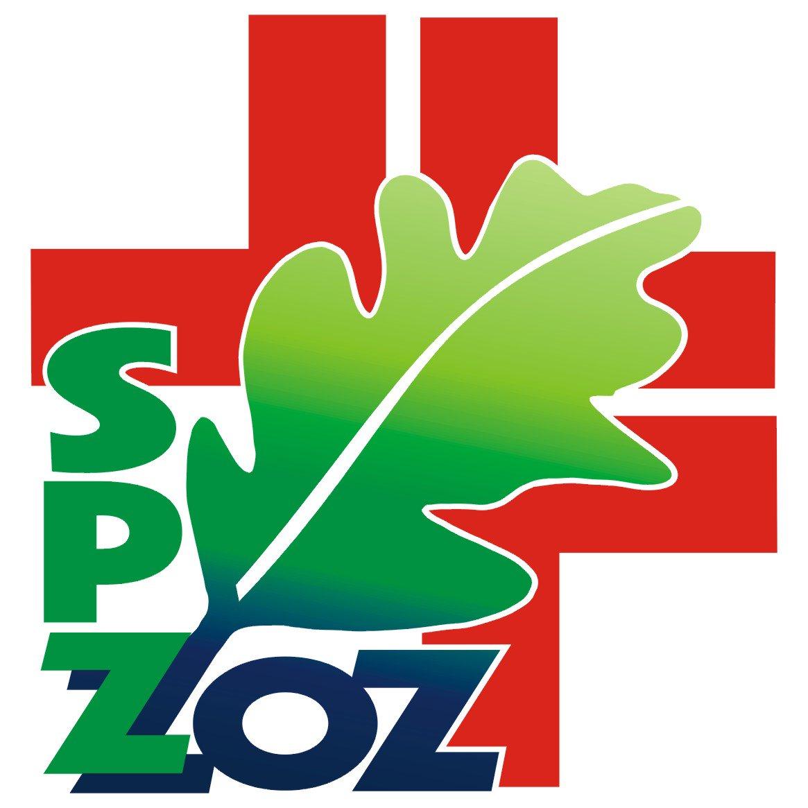 Logo SPZZOZ