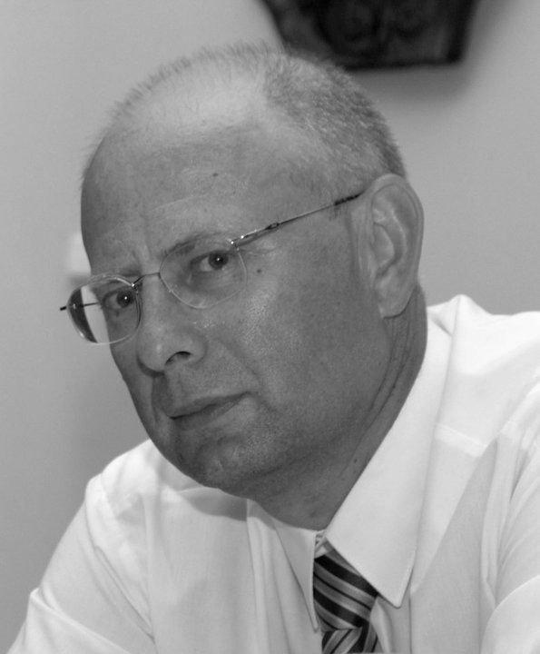 Jan Józefczuk 2
