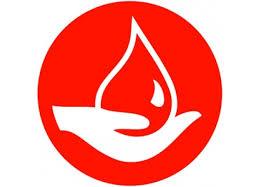 Ikonka krwiodawstwa
