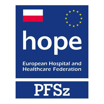 Hope 5 2