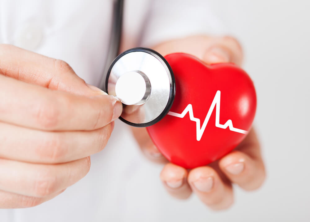 What Types Of Cardiologists Are There? 2