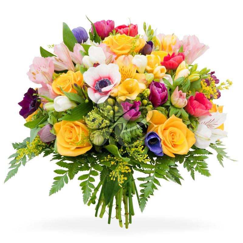 Kwiaty Dla 2
