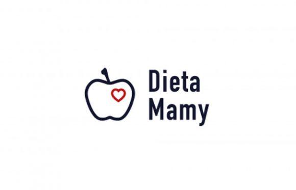 Dieta Dla Mamy 2