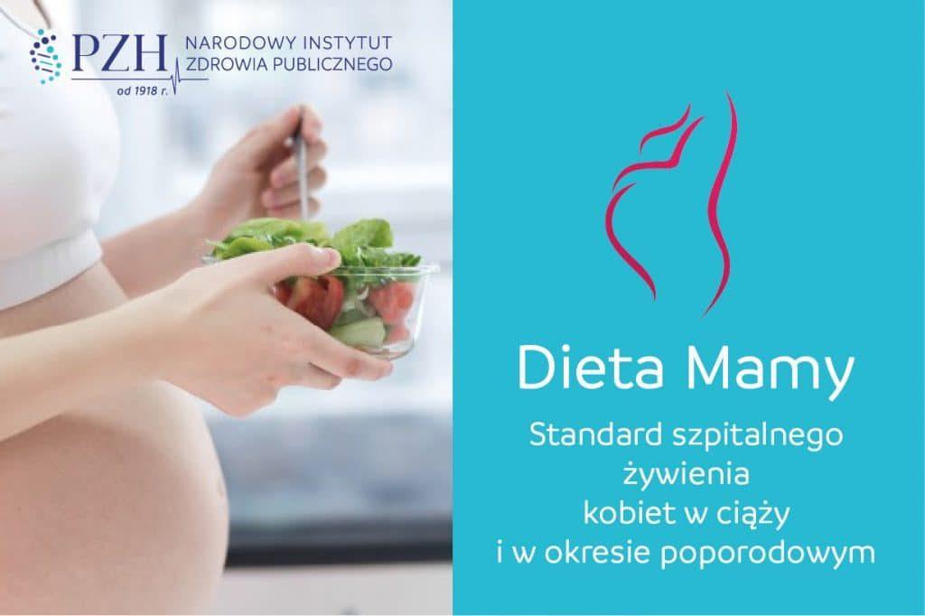 Dieta Mamy 2
