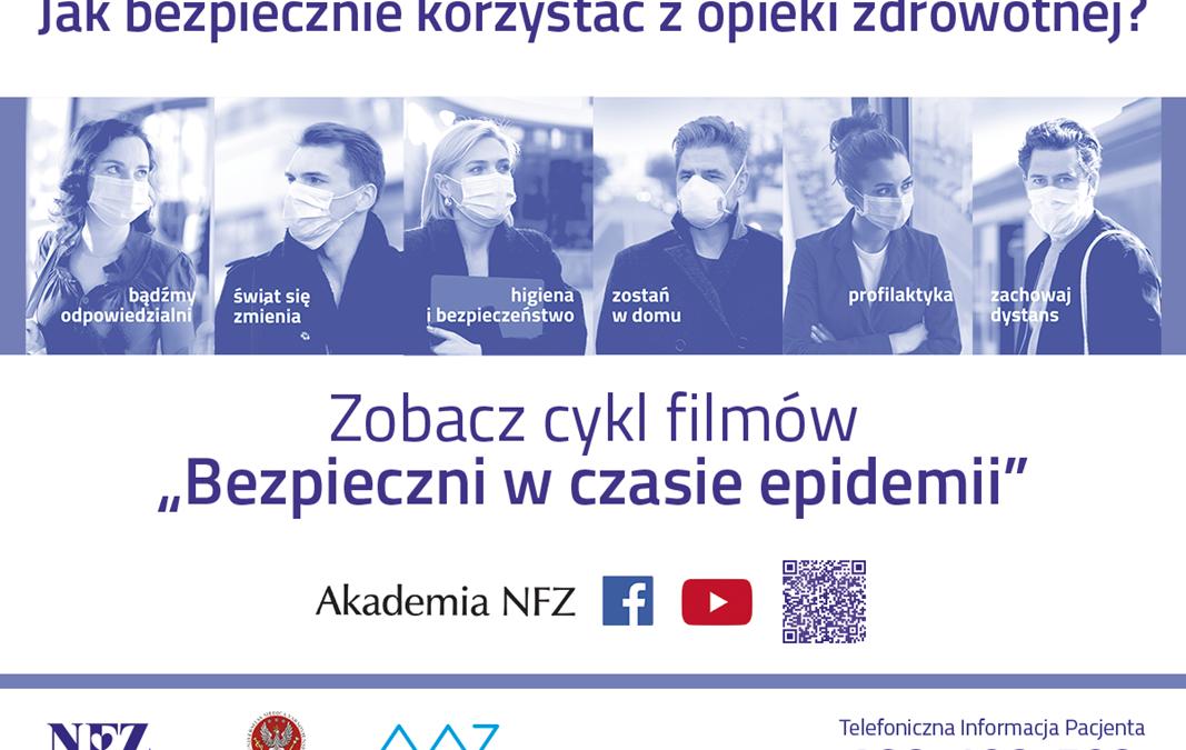 Plakat Bezpieczni Fb 1200x900 B (1) 2