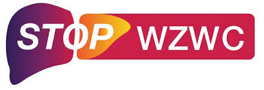 Wzw C 2