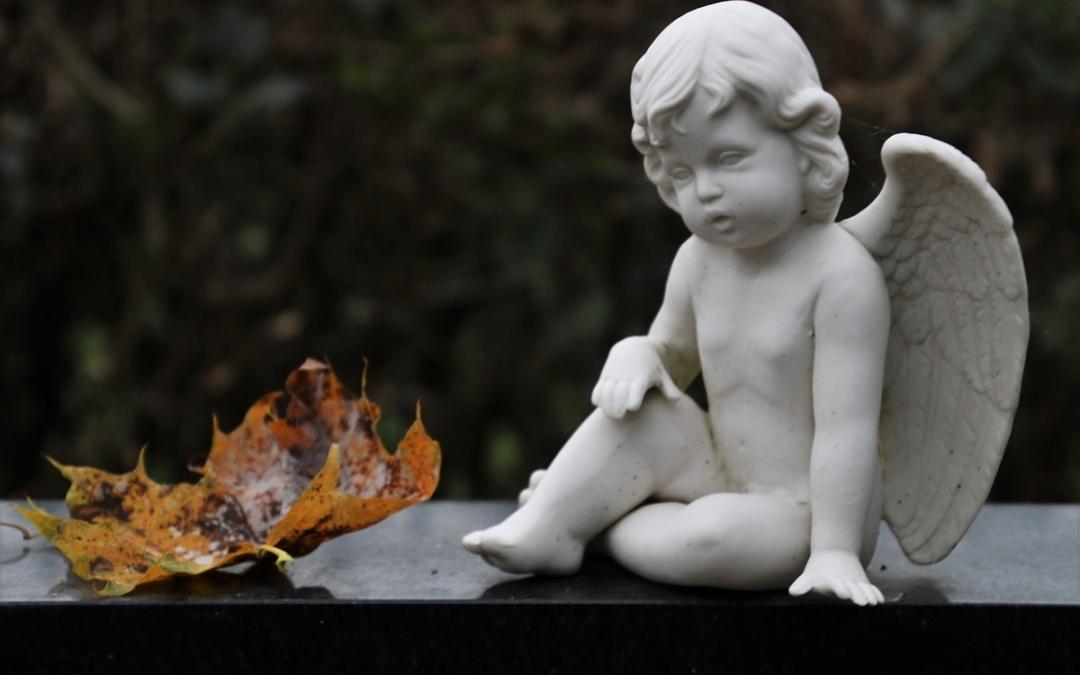 Dagmarka już wgronie Aniołów – wyrazy współczucia dla Rodziców