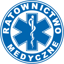 Ratownictwo Med 2