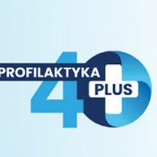 PROFILAKTYKA 40 PLUS – pakiet nieodpłatnych badań