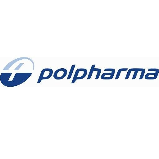 Strefa naZdrowie Polpharmy – bezpłatne badania wNowej Dębie